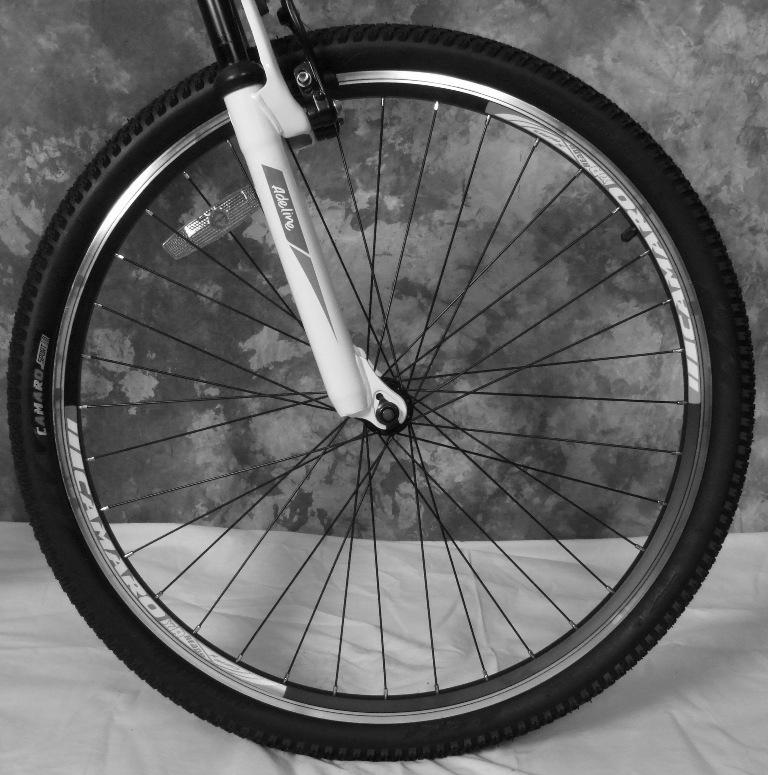 26 zoll damen mountainbike gefedert 21 gang shimano neu 2648 500 ebay. Black Bedroom Furniture Sets. Home Design Ideas